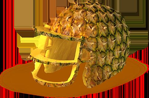 fightback-helmet