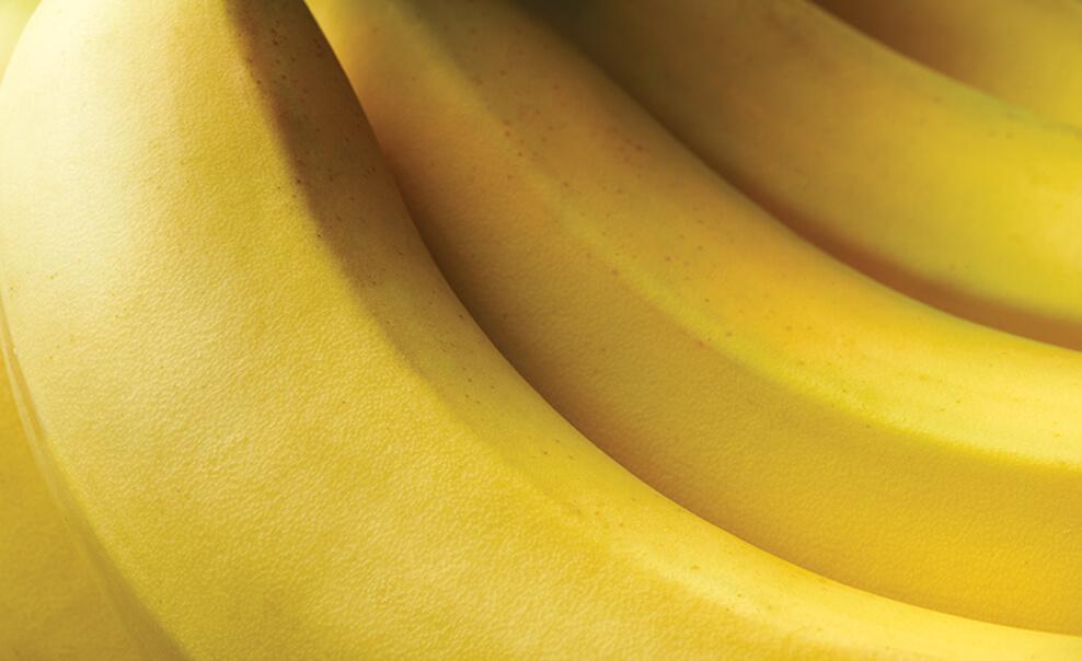 DelMonteProductImage-Bananas_1-988X604