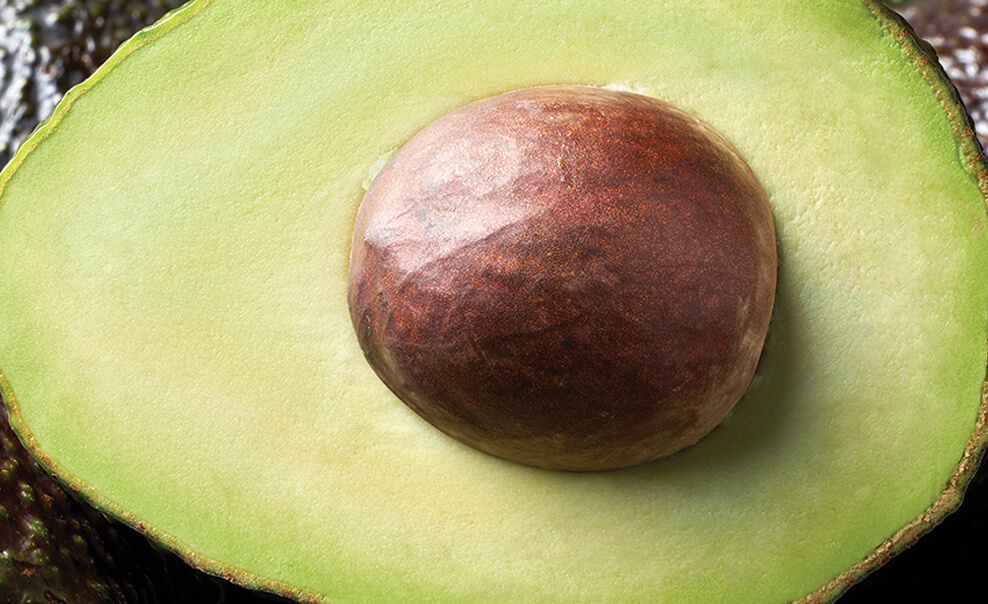 DelMonteProductImage-Macro-Avocado_2-988X604
