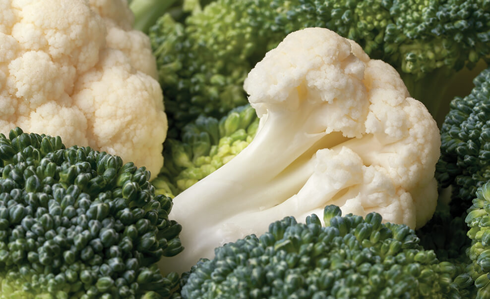 DelMonteProductImage-Macro-Broccoli&CauliflowerFlorets-988X604