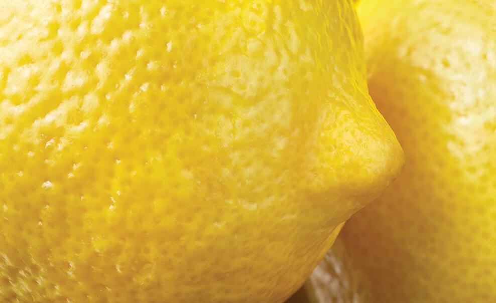 DelMonteProductImage-Macro-Lemon_1-988X604