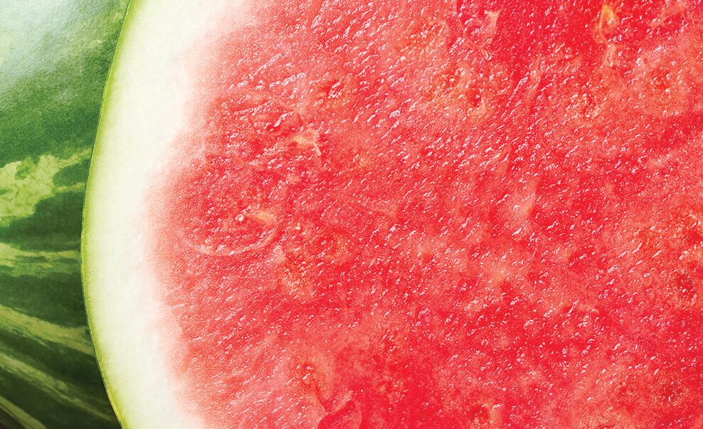 DelMonteProductImage-Macro-Watermelon_2-988X604