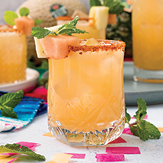 DelMonte-FeaturedRecipeImages-PineappleMelonAguaFresca_Drink_Vertical1_Hi_Branded_HEART_May19_Global-332X3332--(83X83)