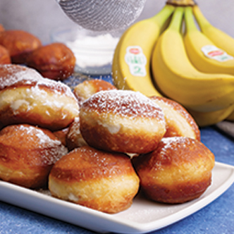 DelMonte-FeaturedRecipeImages-SufganiyahsBananaCustard_Vertical1_Hi_Branded_Heart_Dec19_Global-332X3332--(83X83)